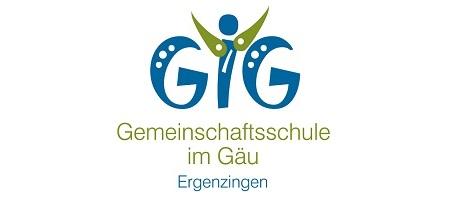 Gemeinschaftsschule im Gäu Ergenzingen